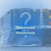 Présidentielle : faut-il davantage de protectionnisme économique ?