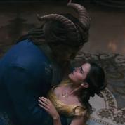 La Belle et la Bête, entre «rire nerveux» et «émerveillement»