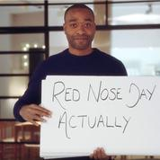 Red Nose Day, Actually: la suite nostalgique de Love Actually