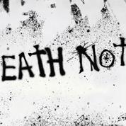 Death Note : première bande-annonce en prise de vues réelles