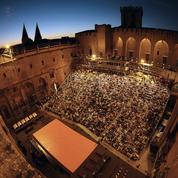 Festival d'Avignon: les temps forts de la 71e édition