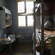 Les «droits fondamentaux» mis à mal dans les prisons françaises en 2016