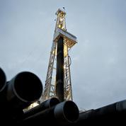 Le pétrole américain déjoue la hausse orchestrée par l'Opep