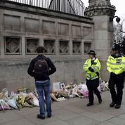 Le tueur de Londres est un «soldat de Daech»
