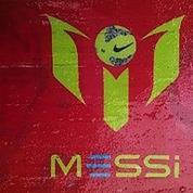 Au Pérou, une saisie géante de «cocaïne Messi»