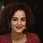 Leïla Slimani: «Les auteurs marocains font entendre leur voix à Livre Paris»