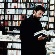 Connaissez-vous les librairies de Paris?