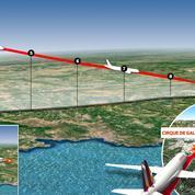 Il y a deux ans, Andreas Lubitz provoquait le crash de l'avion de la Germanwings