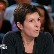 David Desgouilles: «L'Émission politique nous a fait honte»