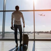 Études à l'étranger : les assurances indispensables