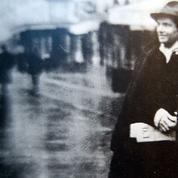 Sur les traces de Modigliani à Paris