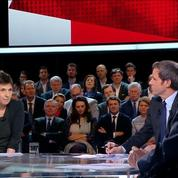 France2 sous le feu des critiques après «L'Émission politique»