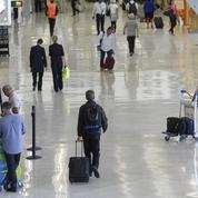 Ces «profileurs» très discrets qui protègent les aéroports parisiens