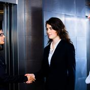 Entreprise idéale: employeurs et employés n'imaginent pas la même chose