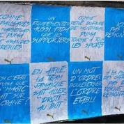 Puma lance sa campagne de communication à Marseille... et chambre le PSG