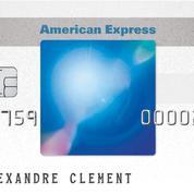 American Express lance une carte pour les Millenials