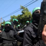Le Hamas accuse Israël d'avoir assassiné l'un de ses chefs militaires à Gaza
