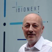 iBionext: la fabrique de start-up qui révolutionne la santé