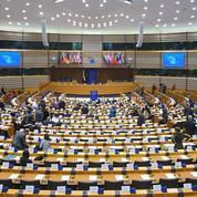 Gender, PMA, GPA: «Les politiques européens agissent hors de tout contrôle démocratique»