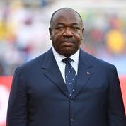 Au Gabon, un dialogue politique pour sortir de la crise