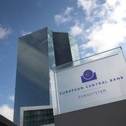 Les places financières de la zone euro se disputent les futurs exilés de la City