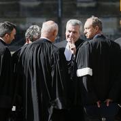 Guide de survie pour les avocats perquisitionnés