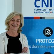 La Cnil demande une nouvelle loi sur les données personnelles