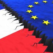 Éric Chaney : «Sortie de l'euro et nationalisations massives»
