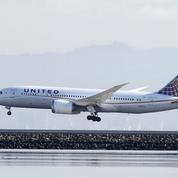 États-Unis : deux adolescentes refoulées d'un vol United Airlines à cause d'un legging
