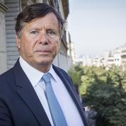Quand l'ancien procureur général de Paris dénonce l'instrumentalisation de la justice