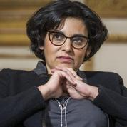Myriam El Khomri veut un vrai statut pour les attachés parlementaires