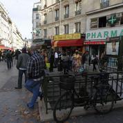 Excédés par les incivilités, les riverains de Château Rouge, à Paris, devant la justice