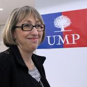 L'ex-ministre de Fillon Marie-Anne Montchamp rejoint Macron