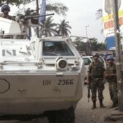 République démocratique du Congo: les corps de deux experts de l'ONU retrouvés