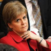 Brexit : l'Écosse et l'Irlande du Nord en embuscade