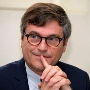 Didier Coiffard: «Parler de rente immobilière relève du préjugé»