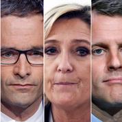 La communication politique perdue en rase campagne