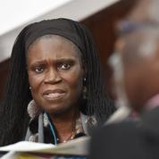 Côte d'Ivoire : accusée de crime contre l'humanité, Simone Gbagbo a été acquittée