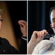 Mélenchon-Hamon: juridiquement, un candidat ne peut pas se retirer