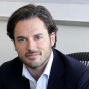 L'éditeur cloud Oodrive lève 65 millions auprès d'investisseurs français