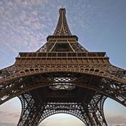 Tour Eiffel : «Il aurait fallu construire un mur pare-balles de 325 mètres»