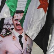 Syrie : pour Washington, le départ de Bachar el-Assad «n'est plus une priorité»