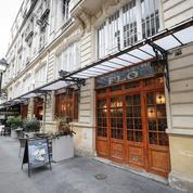 Restauration : Groupe Bertrand rachète Flo