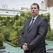 La «Charte de l'imam» divise l'islam de France
