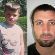 Pourquoi l'alerte enlèvement pour retrouver le petit Vicente a été levée