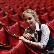 Irina Brook reste à la tête du Théâtre national de Nice