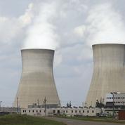 La filière nucléaire française mutique sur la faillite de Westinghouse