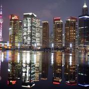 Les milliers d'expatriés français en Chine appelés à la «vigilance»