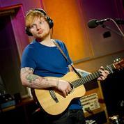 Écouter Ed Sheeran sans modération peut coûter cher, très cher...