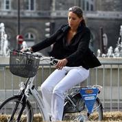 Le bonus écologique pour les vélos électriques rencontre un vif succès